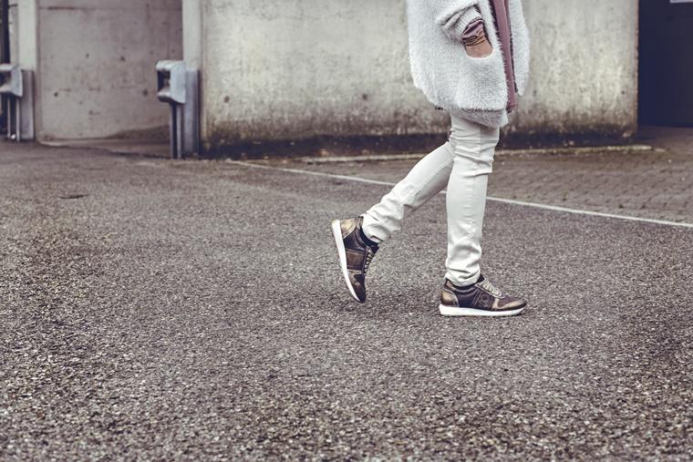 aqa herfst winter 2015 15 - New in | AQA boots ♥