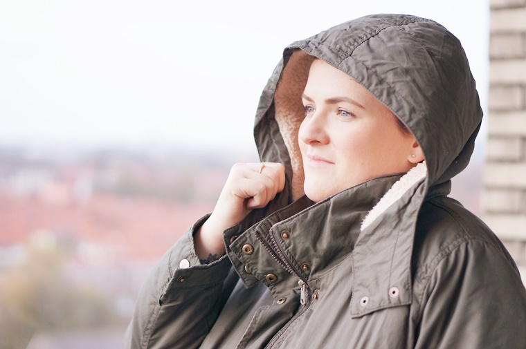 favoriete winter items 3 - Mijn top 5 | Winterse must haves
