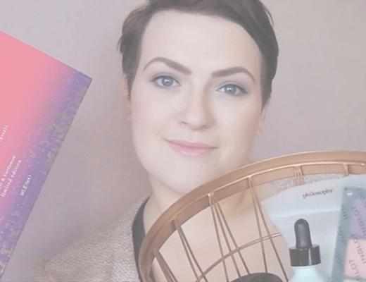 favorieten oktober 2015 1 - Video | Favorieten van oktober