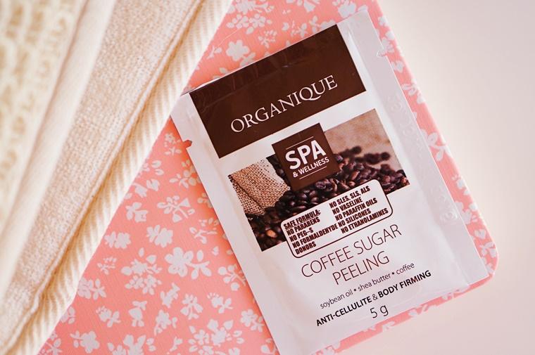 organique cosmetics 7 - Natural Beauty | Organique Cosmetics