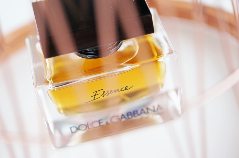 DSC03382 - Mijn favoriete parfums voor de winter.
