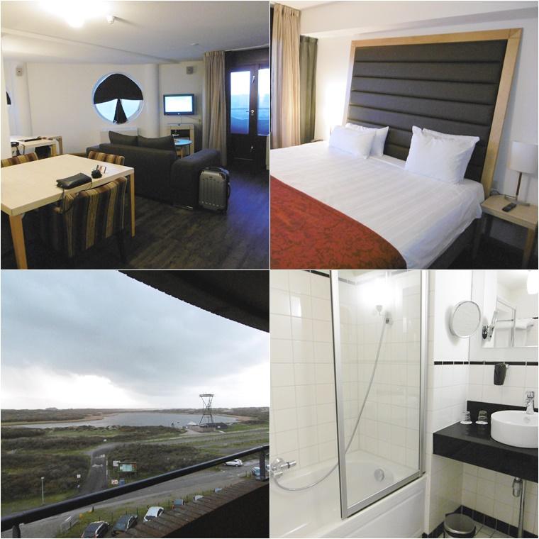 intercontinental hotels group 6 - Een weekendje Gent (winactie gesloten)