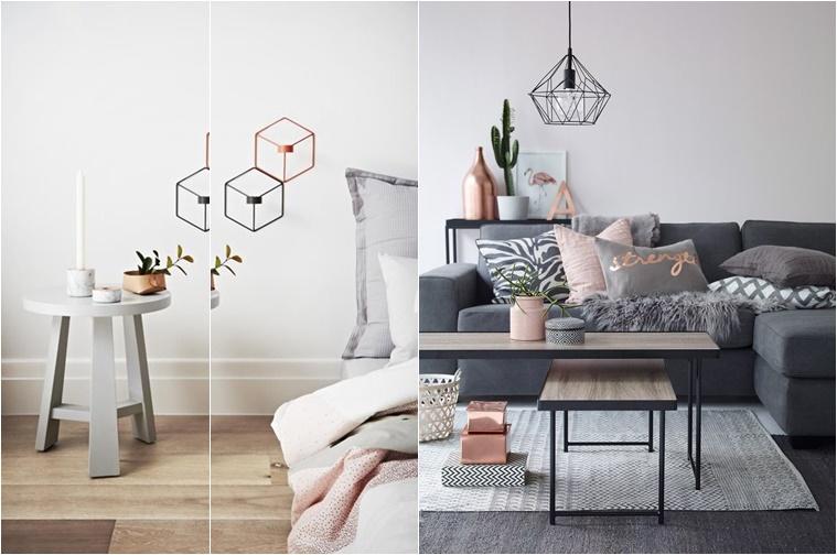 interieur tips goede sfeer vibe 1 - Interieur tips voor een betere vibe in huis