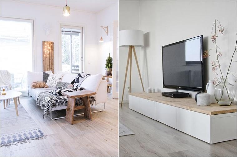 interieur tips goede sfeer vibe 6 - Interieur tips voor een betere vibe in huis