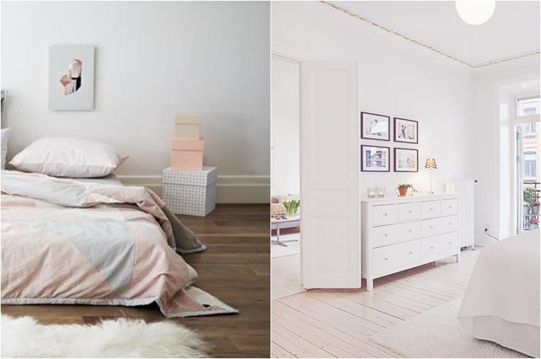 interieur tips goede sfeer vibe 8 - Interieur tips voor een betere vibe in huis