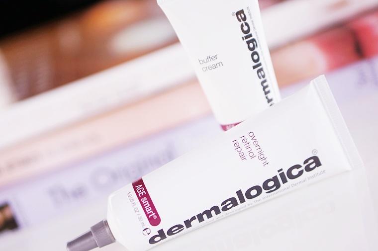 retinol vitamine a huid 2 - Skincare must have | Retinol