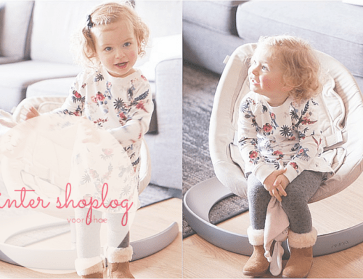 winter shoplog shea 1 - Winter shoplog voor Shae ♥