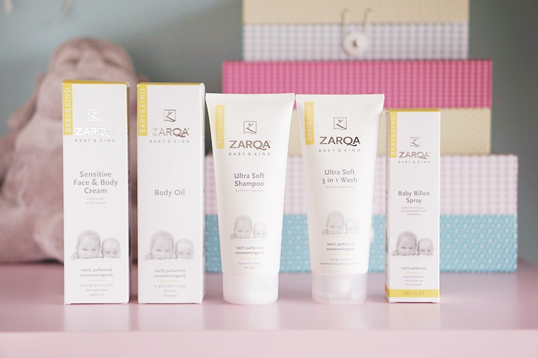 zarqa baby kind 1 - Review | ZARQA baby & kind