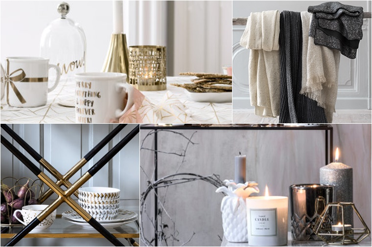 the happylist januari 2016 1 - The Happylist | Interieur wishlist, goede koffie & uit m'n comfortzone