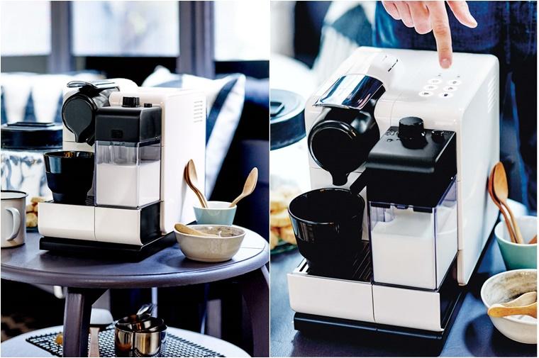 the happylist januari 2016 2 - The Happylist   Interieur wishlist, goede koffie & uit m'n comfortzone