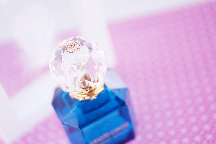 nieuwe lenteparfums 2016 9 - Nieuwe lenteparfums van Marc Jacobs, Estée Lauder, Jil Sander & Roberto Cavalli