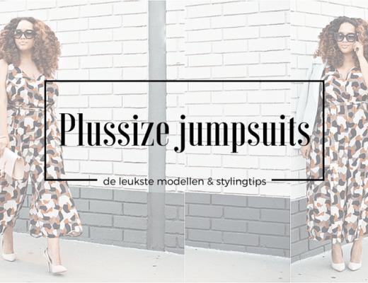 plussize jumpsuits