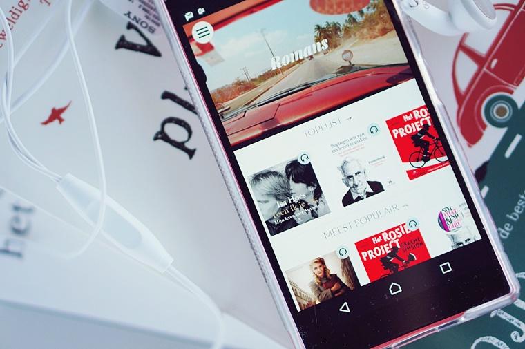 storytel app 3 - Storytel | Gratis maandabonnement