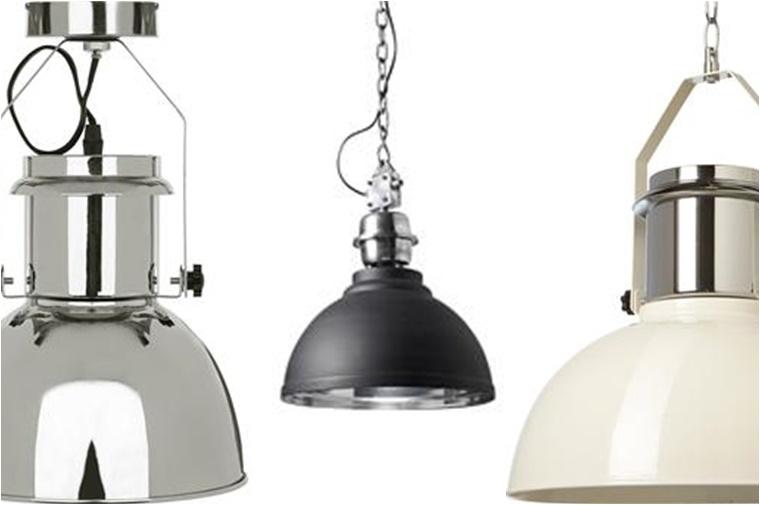 verlichting tips interieur 1 - Interieur | Lampenliefde ♥