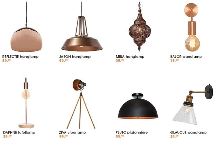 verlichting tips interieur 4 - Interieur | Lampenliefde ♥