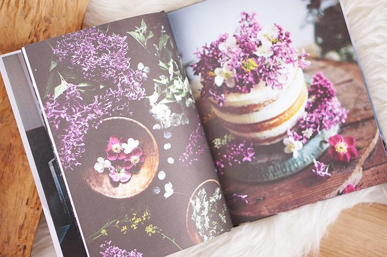 zoet shoot linda lomelino 2 - Zoet & Shoot | Voor bakkers en bloggers