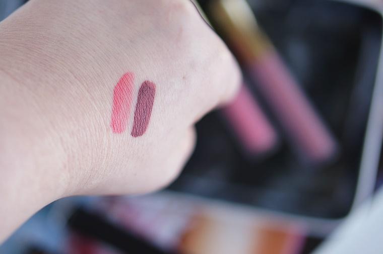 gerard cosmetics hydra matte