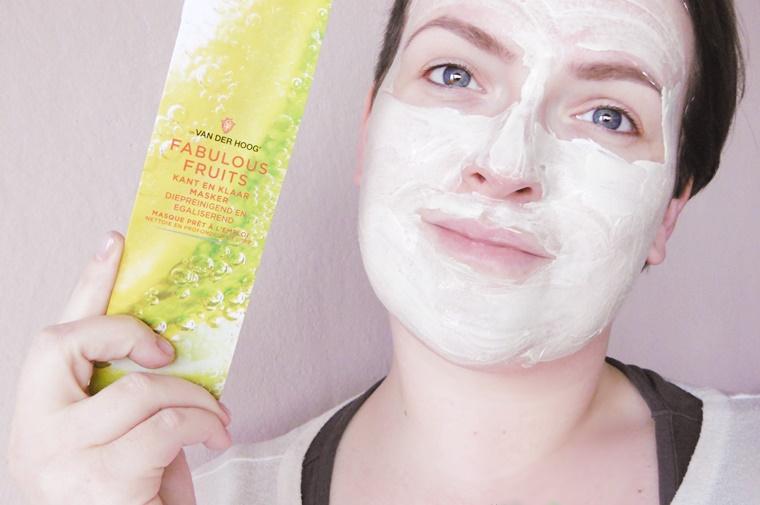 gezichtsmasker tips 1 - Hoe haal je het meeste uit je gezichtsmasker?