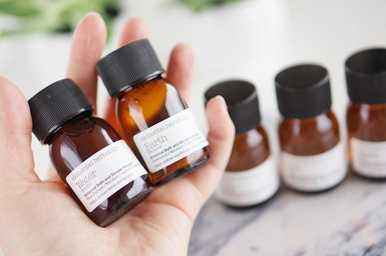aromatherapie tip elemental herbology 3 1 - Elemental Herbology | Aromatherapie olie ♥