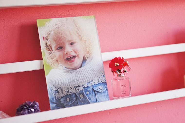 moederdag cadeau tip 5 - 5 x originele Moederdag cadeau tips