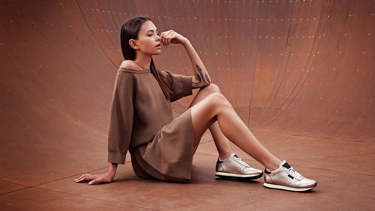 woden sneakers 2 - Sneakerliefde! | Woden sneakers ♥