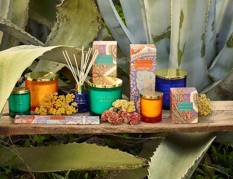 zara home summer 18 - Interieur inspiratie | Zara Home SS16 collectie & persoonlijk nieuwtje!
