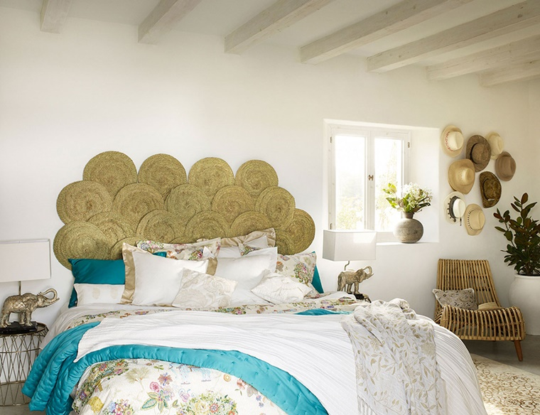 zara home summer 6 - Interieur inspiratie | Zara Home SS16 collectie & persoonlijk nieuwtje!