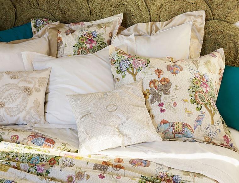 zara home summer 7 - Interieur inspiratie | Zara Home SS16 collectie & persoonlijk nieuwtje!