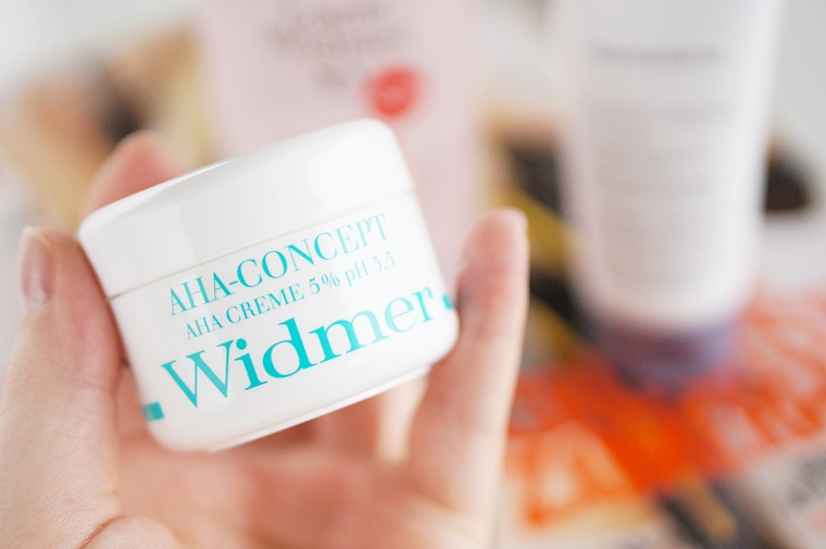 louis widmer producten zonder parfum 5 - Beauty tip | Louis Widmer producten zonder parfum