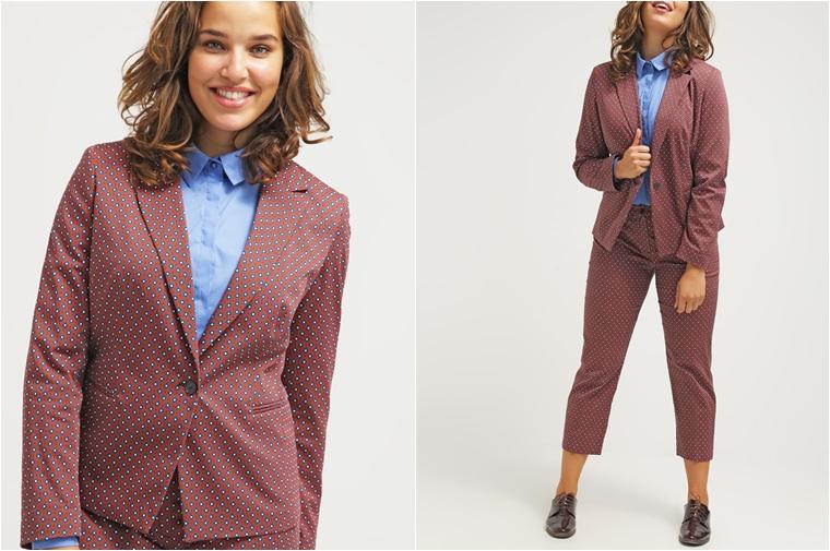 plussize workwear suits stylingtips 6 - 6 x de mooiste plussize workwear suits (en stylingtips!)