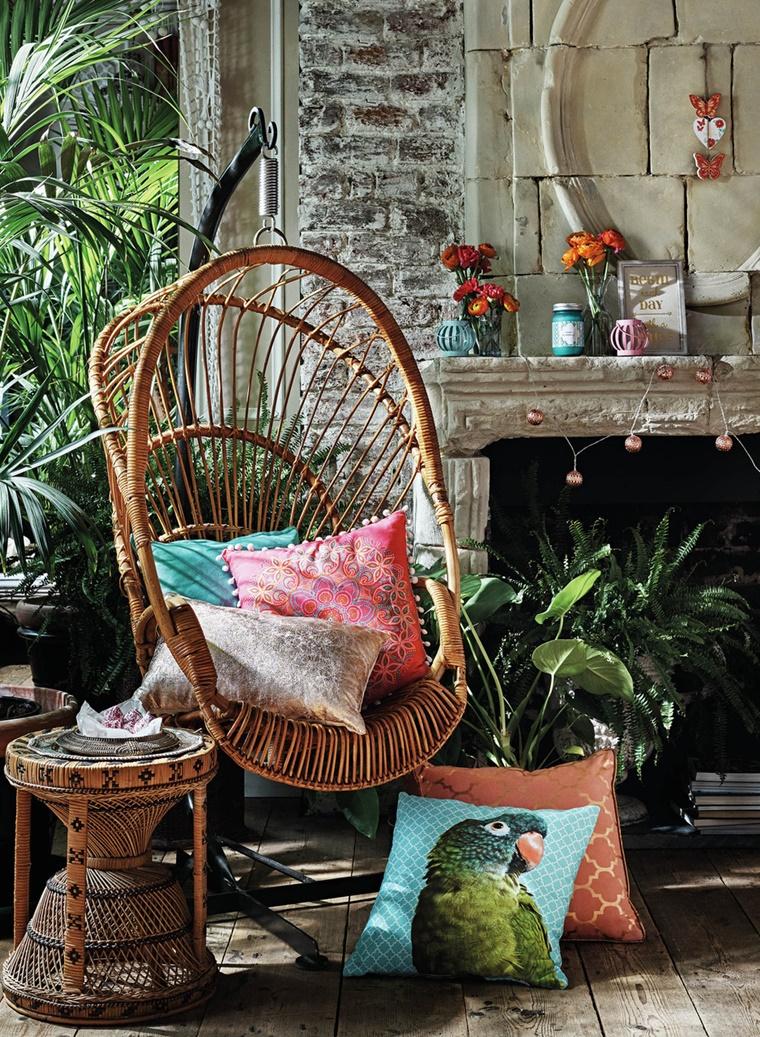 primark home ss 2016 6 - Primark Home spring/summer collectie