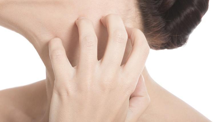 aquacell 1 - (*) Beauty tip bij een droge, jeukende en gevoelige huid en/of eczeem