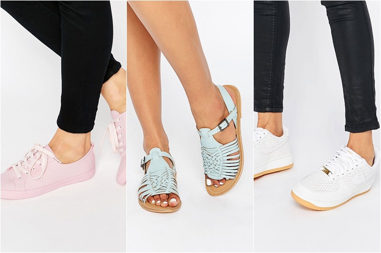 asos summer wishlist 5 - Mijn ASOS summer wishlist ♥