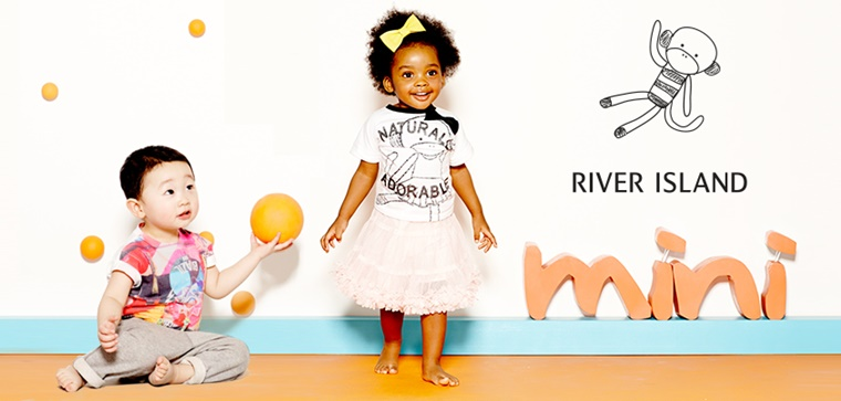 river island kids 5 - Kids talk | River Island mini