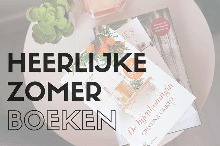 https://curvacious.nl/blog/2016/07/boeken-voor-de-zomer/