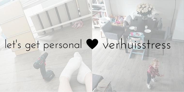 personal-juli-2016-13