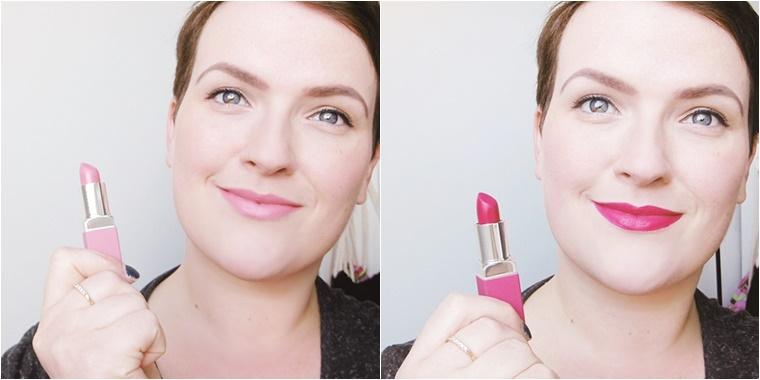 clinique pop matte lip colour primer 5 - Clinique Pop Matte Lip Colour + Primer