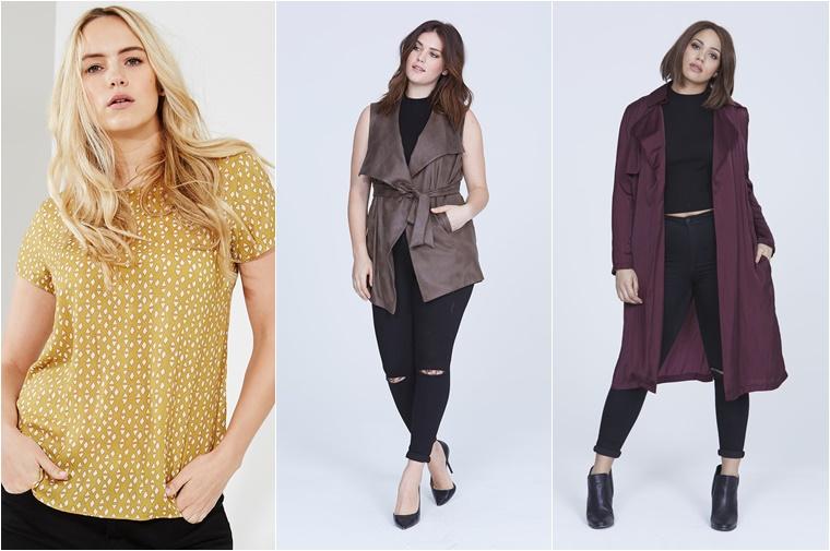 elvi plussize fashion tip 10 - Plussize fashion tip   Elvi