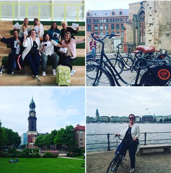 hamburg tips 2 - Travel | 7 redenen om naar Hamburg te gaan
