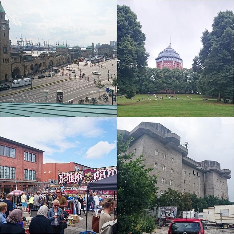 hamburg tips 4 - Travel | 7 redenen om naar Hamburg te gaan