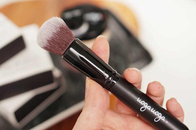 uoga uoga review 3 - Natural Beauty Brand | Uoga Uoga