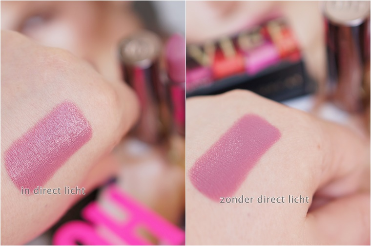 urban decay vice lipstick violate 3 - Urban Decay Vice lipstick Violate