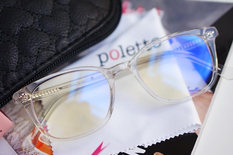 4dbdaee66835ec E-Polette bril tegen blauw licht   Zinzi sieraden (new in)