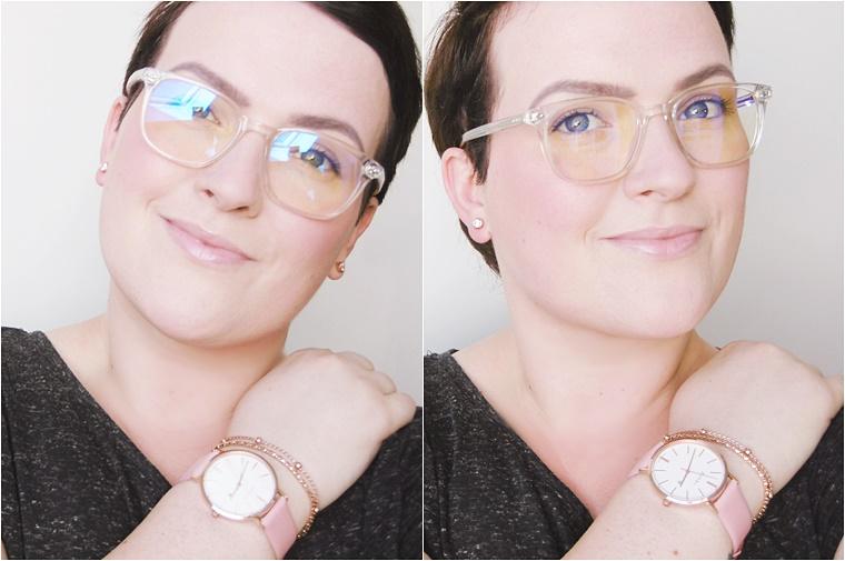 e polette 3 - New in | E-Polette bril & Zinzi sieraden ♥