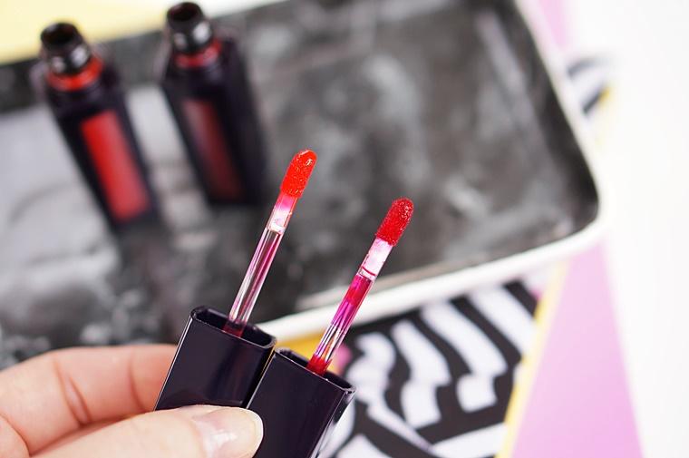 estée lauder pure color envy vinyl lipcolor 3 - Estée Lauder Pure Color Envy Vinyl Lipcolor