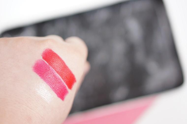 sisley phyto lip twist matte 4 - Sisley phyto lip twist matte & balm