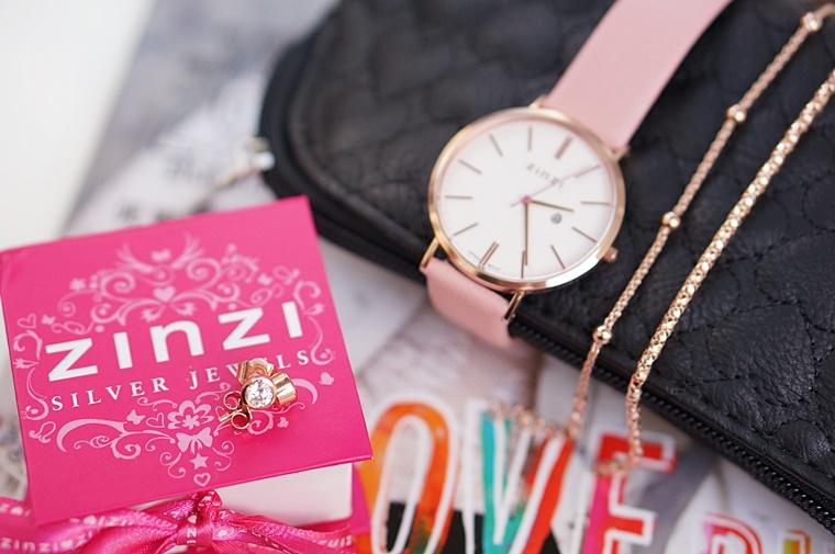 zinzi 2 - New in | E-Polette bril & Zinzi sieraden ♥
