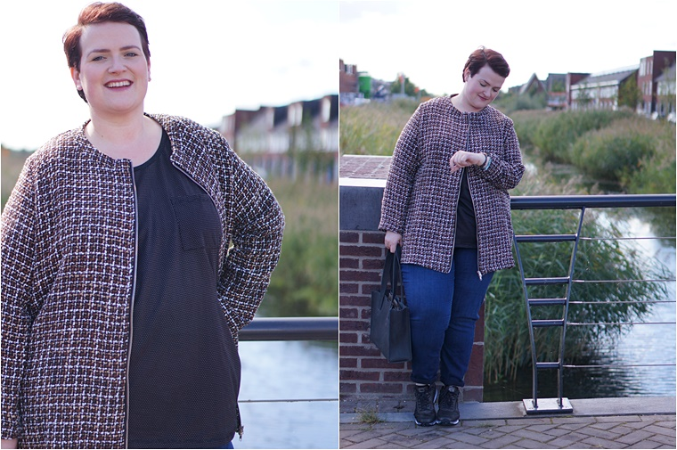 plussize outfit