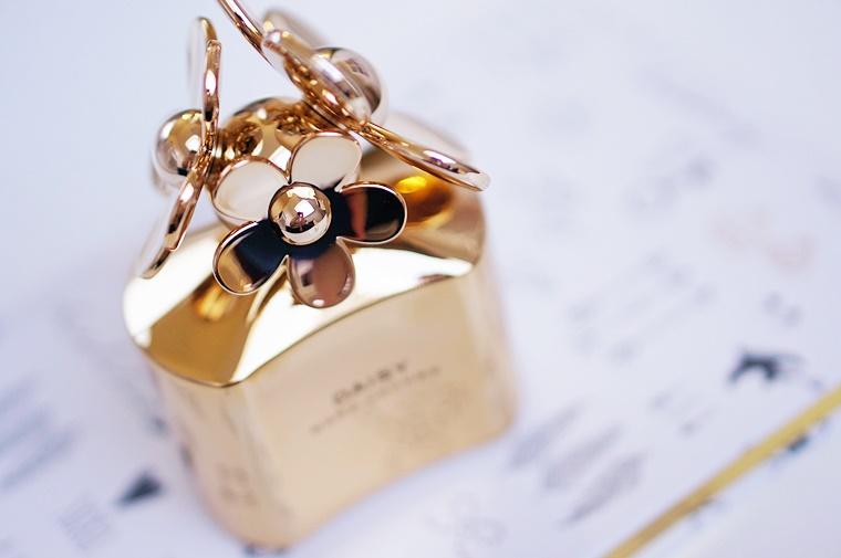 parfumnieuws gouden flacons 4 - Parfumnieuws | The golden ones