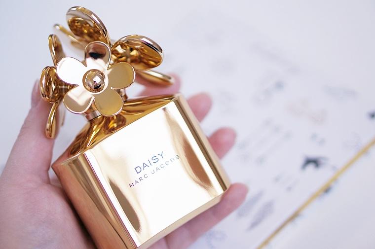 parfumnieuws gouden flacons 5 - Parfumnieuws | The golden ones
